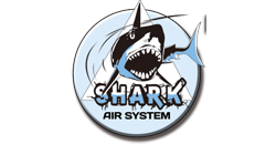 www.shark-airsystem.com