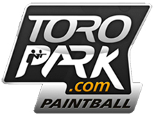Toropark Paintball (76)